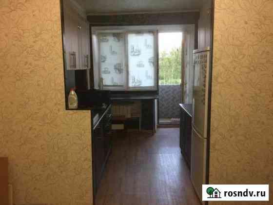2-комнатная квартира, 44 м², 5/5 эт. Рошаль