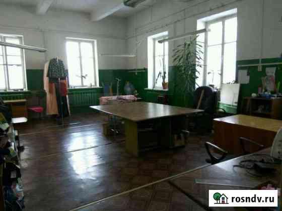 Помещение свободного назначения, 84,6 кв.м. Омутнинск