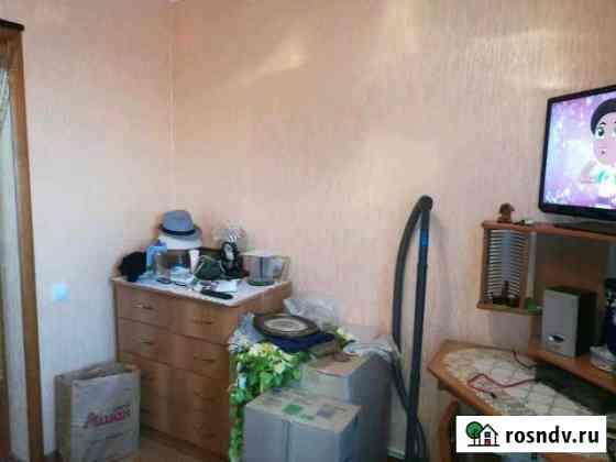2-комнатная квартира, 45 м², 1/2 эт. Никологоры