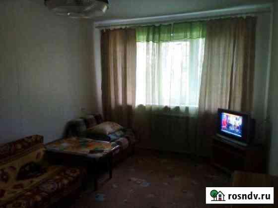 2-комнатная квартира, 32 м², 1/5 эт. Кировград