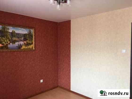 2-комнатная квартира, 67 м², 2/2 эт. Чекмагуш