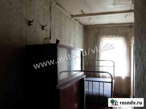 Дом 50 м² на участке 50 сот. Лакинск