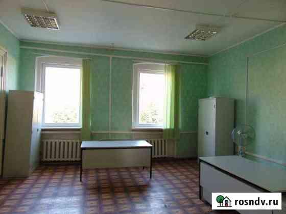 Помещение свободного назначения, 144 кв.м. Озерск
