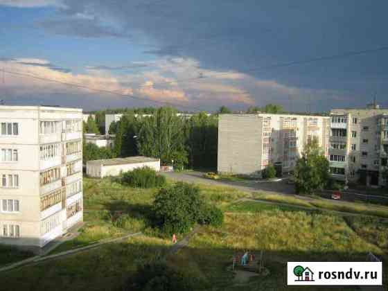 2-комнатная квартира, 53 м², 5/5 эт. Малышева