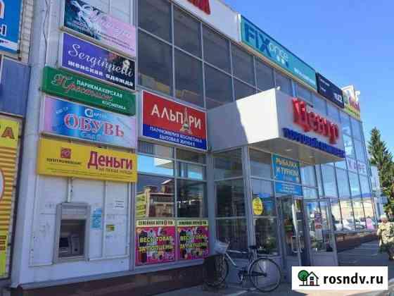 Коммерческая недвижимость в аренду от 10 до 500 кВ Мензелинск
