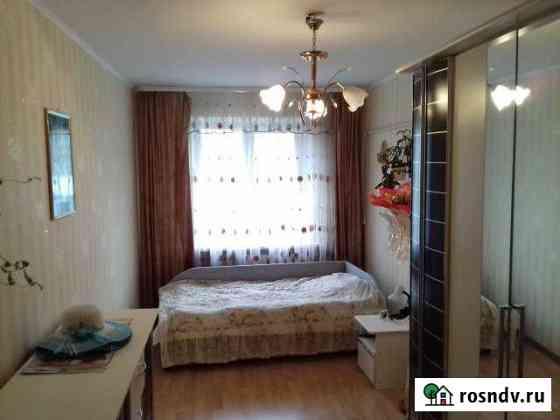 3-комнатная квартира, 59 м², 1/2 эт. Краснознаменск