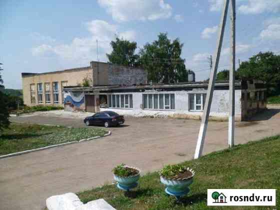 Помещение свободного назначения, 205 кв.м. Яковлевское