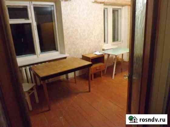 1-комнатная квартира, 33 м², 4/9 эт. Заречный