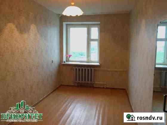2-комнатная квартира, 51 м², 4/4 эт. Сокол