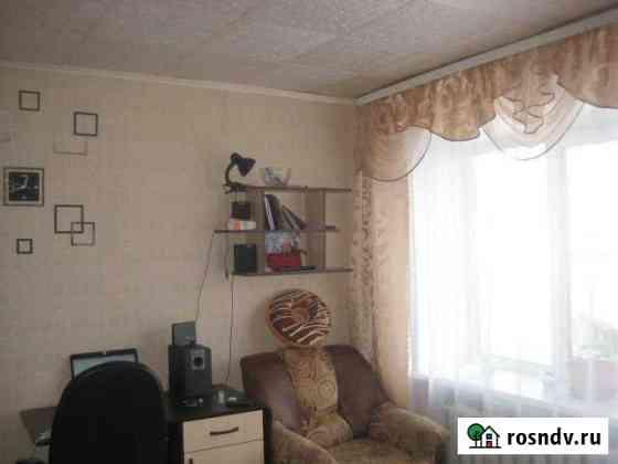 1-комнатная квартира, 28 м², 4/4 эт. Мишкино