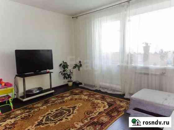 3-комнатная квартира, 68 м², 9/9 эт. Краснознаменск