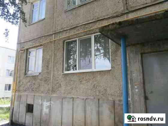 Комната 17 м² в 3-ком. кв., 1/3 эт. Авдон