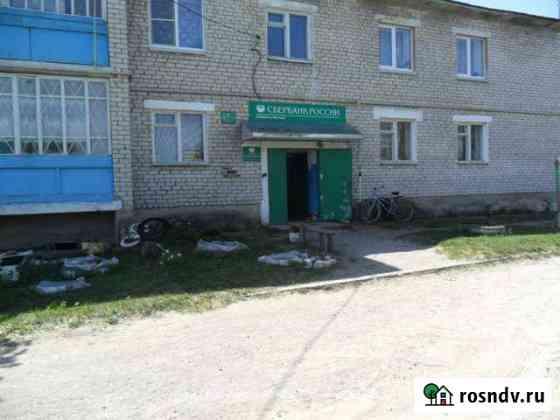 Офисное помещение, 20 кв.м. Ижевское