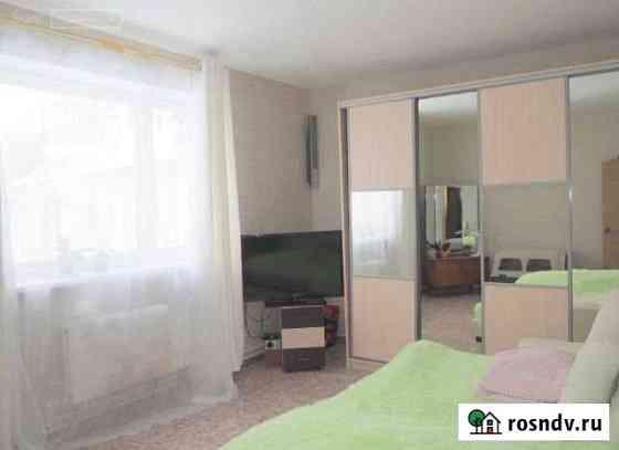 2-комнатная квартира, 42 м², 2/3 эт. Рахья