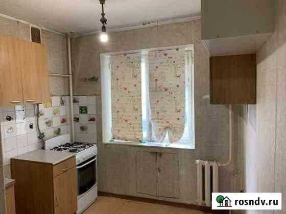 1-комнатная квартира, 31 м², 3/5 эт. Ильинский