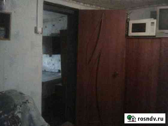 Дом 70.4 м² на участке 30 сот. Землянск