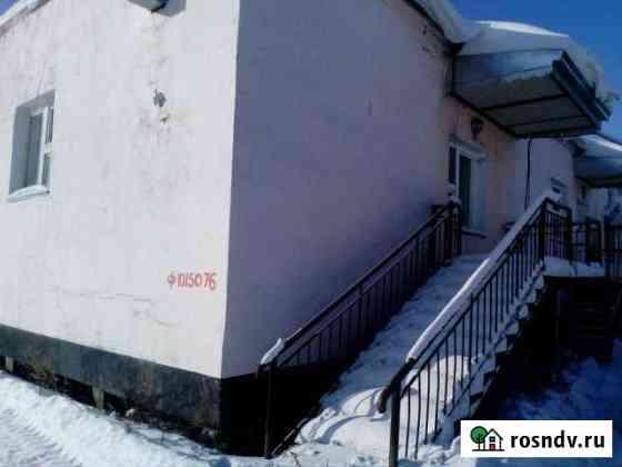 Джебарики-Хая, Производственное помещение, 146 кв.м. Нерюнгри