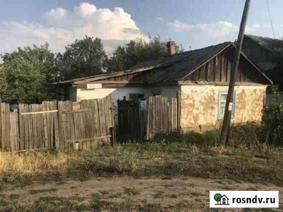 Дом 30.7 м² на участке 8.5 сот. Донецк