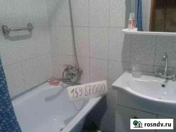 1-комнатная квартира, 60 м², 1/5 эт. Шепси