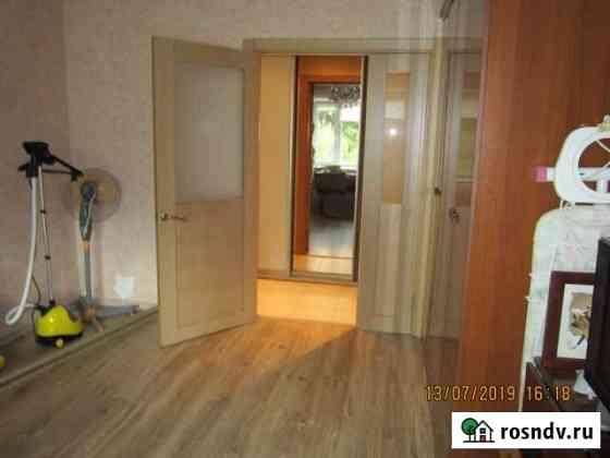 2-комнатная квартира, 49 м², 2/5 эт. Софрино