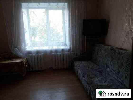 2-комнатная квартира, 51 м², 1/5 эт. Меленки