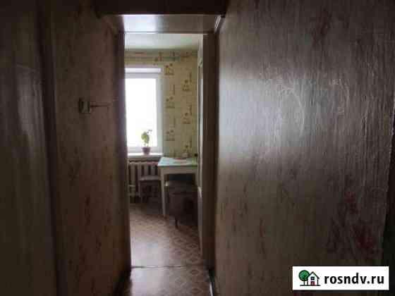 1-комнатная квартира, 32 м², 4/5 эт. Зуевка