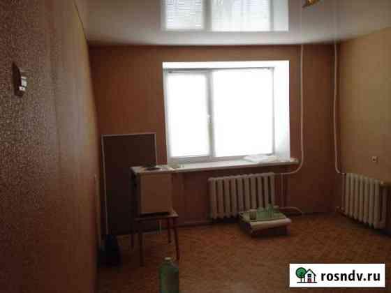 Комната 18 м² в 1-ком. кв., 4/5 эт. Приютово
