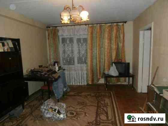 3-комнатная квартира, 58 м², 1/5 эт. Монино