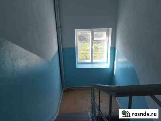 3-комнатная квартира, 56 м², 5/5 эт. Кировград