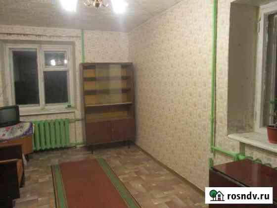 1-комнатная квартира, 29 м², 1/5 эт. Приволжск