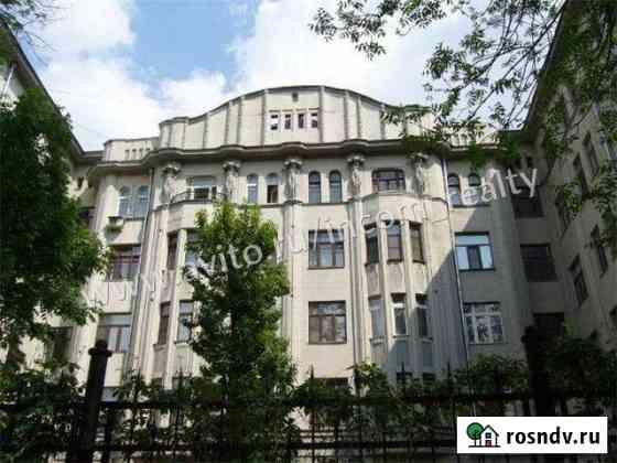 5-комнатная квартира, 161 м², 1/6 эт. Москва