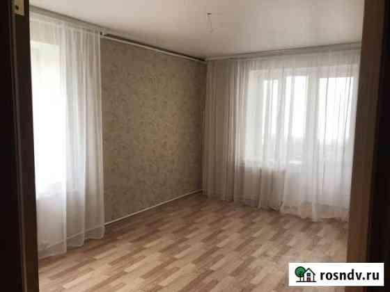 2-комнатная квартира, 48 м², 2/5 эт. Карабаш