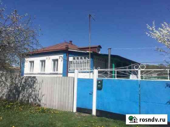 Дом 50 м² на участке 30 сот. Ровеньки