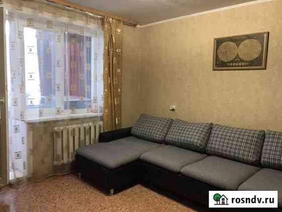 1-комнатная квартира, 33 м², 3/4 эт. Тамбовка