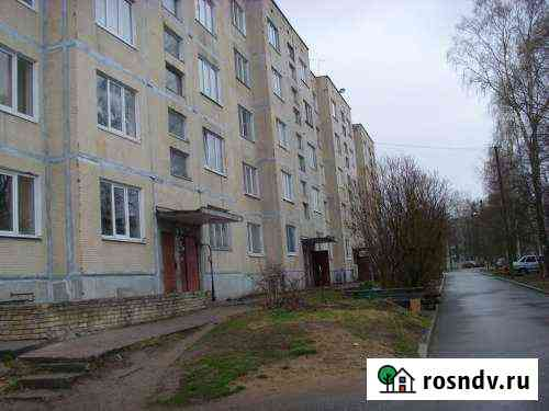2-комнатная квартира, 57 м², 3/5 эт. Приозерск