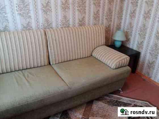 Комната 9 м² в 4-ком. кв., 5/5 эт. Иваново