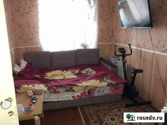 2-комнатная квартира, 55 м², 4/5 эт. Чистенькая