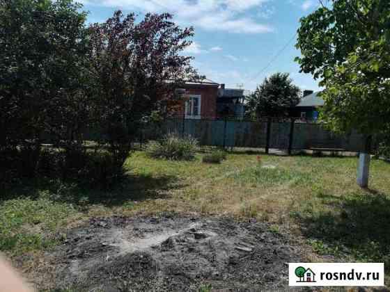 Дом 70 м² на участке 30 сот. Воронежская