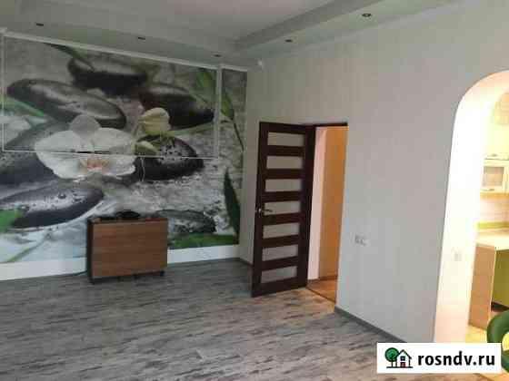 2-комнатная квартира, 52 м², 1/2 эт. Неман