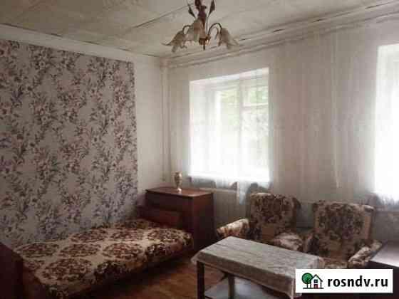 Комната 14 м² в 2-ком. кв., 2/2 эт. Киров