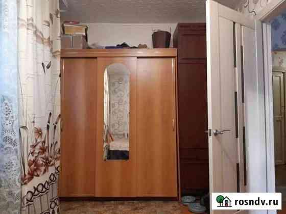 2-комнатная квартира, 41 м², 1/2 эт. Алдан