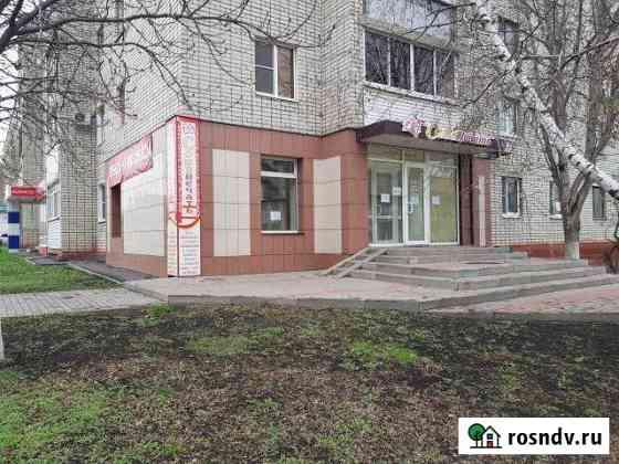 Свободного назначения 65 кв.м. Губкин