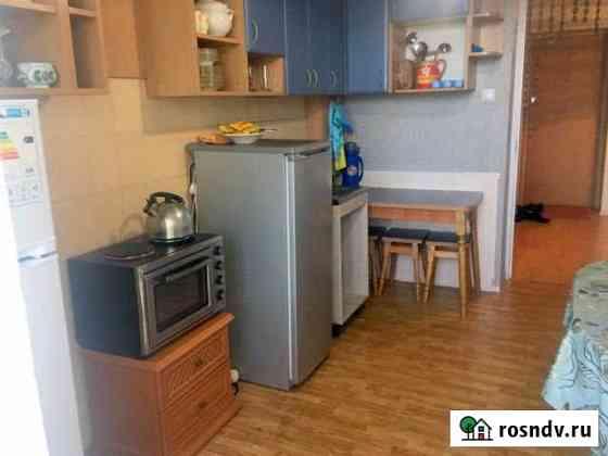 2-комнатная квартира, 71 м², 5/5 эт. Мамоново