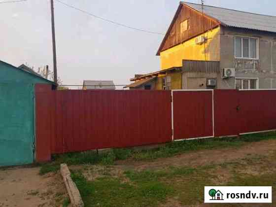 Коттедж 65 м² на участке 6 сот. Приморск