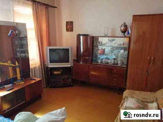 Дом 60 м² на участке 12 сот. Суворовская