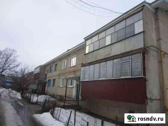 2-комнатная квартира, 60 м², 1/2 эт. Плавица