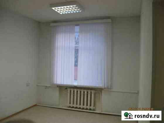 Офисное помещение, 113.7 кв.м. Тавда