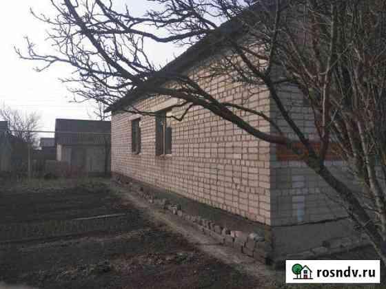 Дом 81.7 м² на участке 10 сот. Гремячье