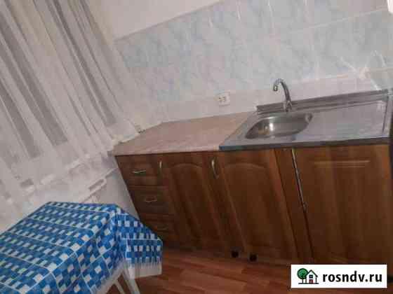 2-комнатная квартира, 49 м², 1/3 эт. Крымск