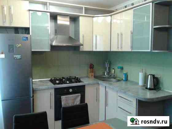 2-комнатная квартира, 51 м², 1/5 эт. Неман